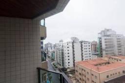 Apartamento para alugar com 2 dormitórios em Vila guilhermina, Praia grande cod:AP3098