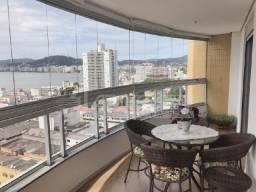 Apartamento à venda com 3 dormitórios em Estreito, Florianopolis cod:14474