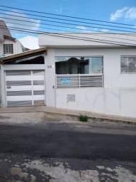 Casa para alugar com 3 dormitórios em Jardim andere, Varginha cod:1231
