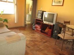 Apartamento à venda com 2 dormitórios em Petrópolis, Porto alegre cod:9916074