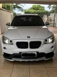 BMW X1 Sdrive 20i 2.0T - 2015