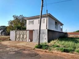 Apartamento à venda com 5 dormitórios em Residencial cambuy, Araraquara cod:1L18272I141134