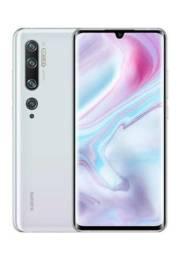 Xiaomi Mi Note10