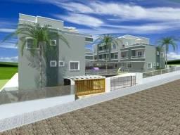 ADRI*AP0636*Apartamento de 02 dormitórios sendo 01 suite
