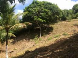 Sitio do Pica Pau