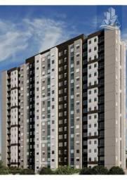 Apartamento com 2 dormitórios à venda, 43 m² por r$ 1,00 - itaquera - são paulo/sp