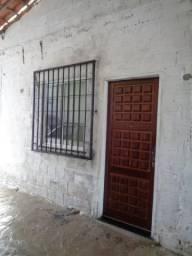 Casa para alugar com 1 dormitórios em Castelao, Fortaleza cod:28688