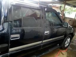 S10 - 2003