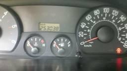 Hyundai H1 starex - 2006