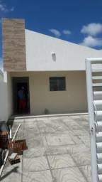 Casa nova para alugar no Castanheiro, Santa Rita