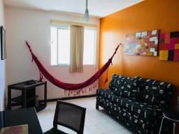 LIndo apartamento em Ondina para o Carnaval