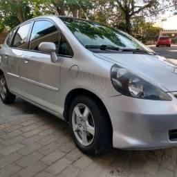 Honda fit/Toyota Etios/Citroen C3/ - 2007