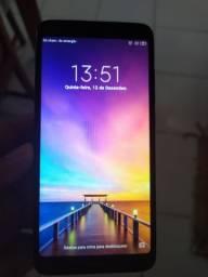 Xiaomi Redmi 7a 16gb