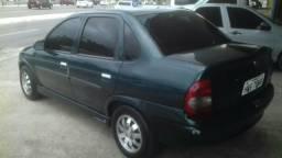 GM-classic 2001 - 2001