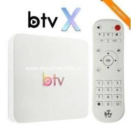 Smart Home 4k - B10 BX