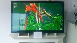 "TV Full HD digital 3D LG 60"" Com GARANTIA (em até 12x)"