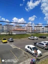 Condomínio jardim atlântico Camaçari ba