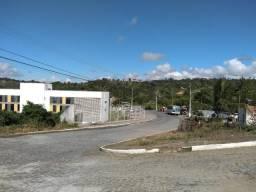 Terreno 150 m² a 210 m²