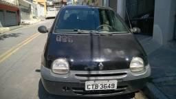Forração espuma do Painel Corta Fogo Renault Twingo Todos Peças