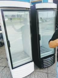 Expositor de bebidas vb65 metal frio garantia de 6 meses