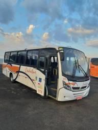 Microônibus Neobus - 2013