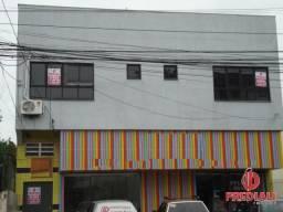 Sala Comercial para Locação em Esteio, Centro, 1 banheiro