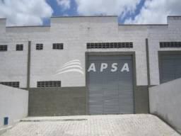 Apartamento para alugar com 1 dormitórios em Pajucara, Maracanau cod:29171