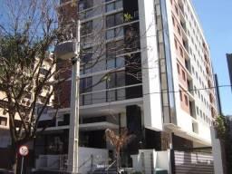 Ap 1 Dorm semi mobiliado Centro 1250 Locação
