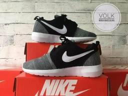 Nike $120