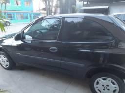 Vendo Celta C/ar 2008/2009 - 2009