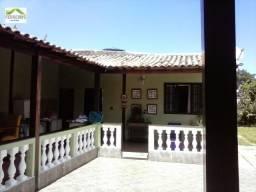 Cod 68 Casa estilo chácara 2 quartos e quintal 500 m² Jardim Anhanga