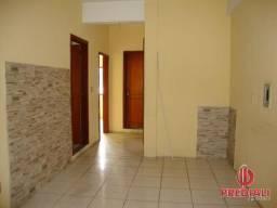 Apartamento para Locação em Sapucaia do Sul, Centro, 2 dormitórios, 1 banheiro, 1 vaga