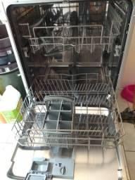 Máquina de lavar louça Philco