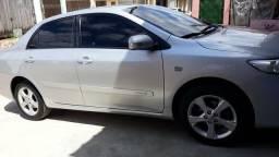 Corolla Xei EXTRA - 2012