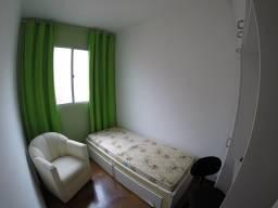 Linda casa de 2 quartos em Ramos