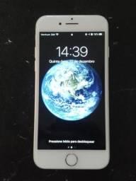 IPhone 7 256gb PRA SAIR HOJE