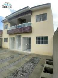Ref. 379. Apartamentos em Abreu e Lima
