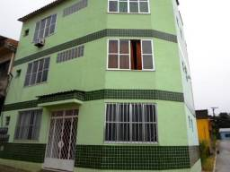 Título do anúncio: Apartamento de 01 quarto em Itacuruçá no valor de RS 100.000 ( André Luiz Imóveis )