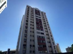 AP0615 - Apartamento com 3 dormitórios à venda, 94 m² - Aldeota - Fortaleza/CE