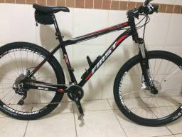 Bike First FX 27,5