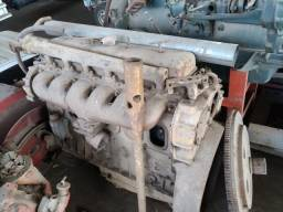 Motor GM 6cc