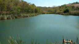Sete Lagoas, 1000 Metros, Lazer Completo, Lagoa, Pronto Pra Construir, Financiado