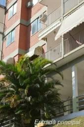 Imobiliária Nova Aliança!!!! Excelente Apartamento no Condomínio Colinas em Muriqui