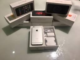 IPhone 6 64g (semi-novo)