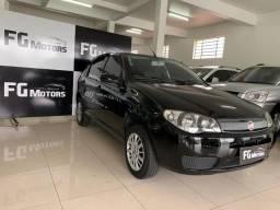 Fiat Palio 1.0 Fire 2009 Completo - 2009