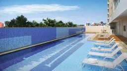 Quality House Ana Costa - 63m² e 88m² - Santos, SP