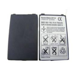 Bateria sony ericsson bst-30 t230 k700 k300