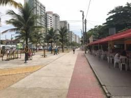 Loja - Praia de Itaparica - Vila Velha