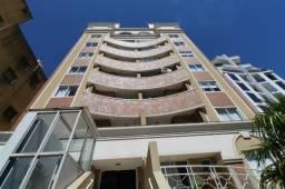 Apartamento Mobiliado de Três Dormitórios e Suite no Alto da XV