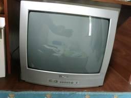 "Tv Philco 20"" tubo"